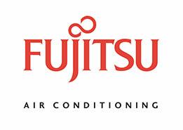 fujitsu air conditioning company